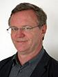 Manfred Klell